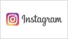 あわじ島グルメトマト公式Instagram