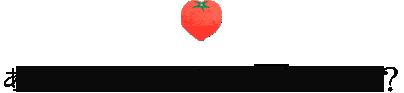 淡路島グルメトマトとは?